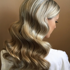 bridalhairtorontosoftwaves